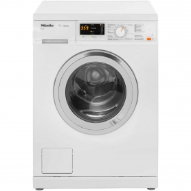 siemens extraklasse 1400 spin 8kg washing machine d c sound and vision. Black Bedroom Furniture Sets. Home Design Ideas