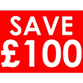 SAVE £100 on a TV when bought with Sonos Playbar, Playbase or Sub